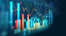 目标日期基金与指数基金:哪个更好?