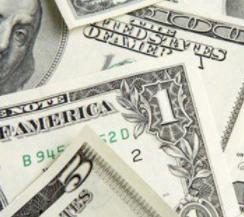 创建您自己的美国股票投资组合