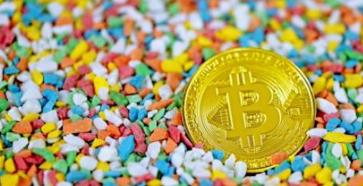 沃尔玛正在招聘数字货币和加密货币产品负责人