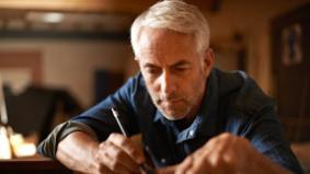 57% 的工人计划在退休后工作。这就是为什么你也应该这样做
