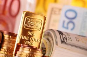 黄金价格每日基本面预测 – 鲍威尔呼吁对提前缩减持仓保持耐心,价格上涨