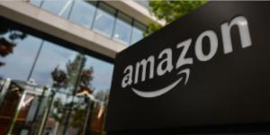 亚马逊将招聘超过 40,000 名员工,在其最新的招聘热潮中举办虚拟招聘会