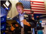 股票期货在 8 月就业报告之前持平