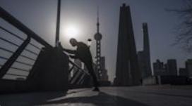 上海暂停境外上市途径关键审批