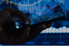 你能在股票中赚钱吗?