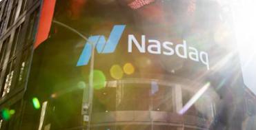 纳斯达克数据助力基于区块链的代币化股票交易