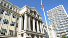 费城投资顾问承认欺诈 1 亿美元