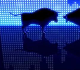 就业数据稳固后,股市小幅上涨;耐克跳跃;香港受到冲击;Lululemon、Lovesac 收益上涨