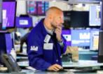 道琼斯指数和标准普尔指数连续五天下跌后股票期货走高