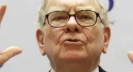沃伦巴菲特持有这些股票是为了获得巨大的自由现金流——你也可以