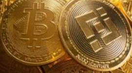 盈透证券推出加密货币交易