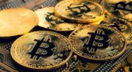 这里有 5 种方法可以在不购买波动性硬币的情况下从加密货币崩盘中获利