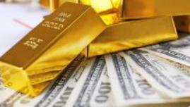 黄金价格:这就是为什么黄金可以翻倍的原因以及购买它的最佳方式