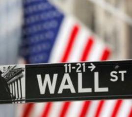 世界股市下跌,市场等待美联储会议,缩减时间表