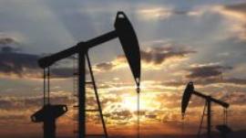 由于天然气短缺推高油价,美国页岩油中的顶级石油股值得关注