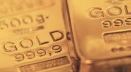 2021 年 10 月最佳黄金股票
