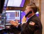 在市场以绿色结束狂野的一周后,股票期货在隔夜交易中上涨