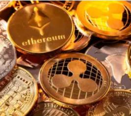 """购买比特币或任何其他加密货币是信仰的巨大飞跃,您不想成为""""大傻瓜"""""""