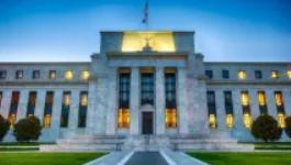 美联储新的通胀担忧对投资者意味着什么