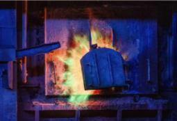 金属交易商康科德预计 2022 年可能在繁荣时期首次公开募股