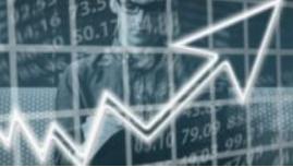 为什么比特币相关和以太坊相关的股票今天在移动