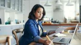 女性在投资方面的表现优于男性:原因如下