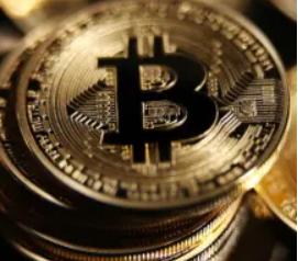 英国央行官员警告称,比特币可能引发另一场金融危机