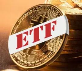ProShares Trust 将于周一或周二推出首个美国比特币 ETF