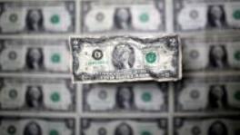 随着全球通胀飙升,美元摇摆不定;猕猴桃跳跃