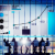 股票数据分析